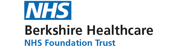 Berkshire Healthcare NHS Foundation Trust
