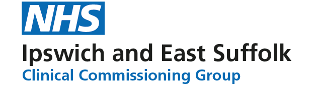 Ipswich and East Suffolk Clinical Commissioning Group