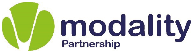 Modality Partnership