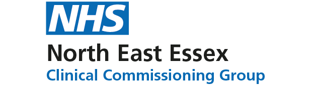 North East Essex Clinical Commissioning Group