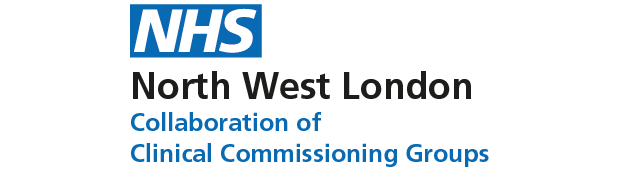 North West London CCCG
