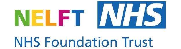 Waltham Forest NELFT NHS Foundation Trust