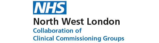 North West London CCCG