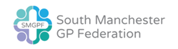 South Manchester GP Federation