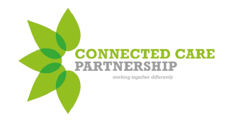 Connected Care Partnership
