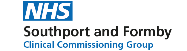 Southport and Formby Clinical Commissioning Group