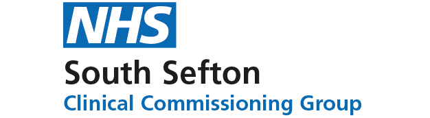 South Sefton Clinical Commissioning Group