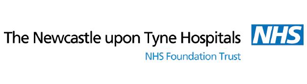 Newcastle upon Tyne Hospital NHS Foundation Trust