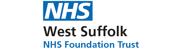 West Suffolk NHS Foundation Trust